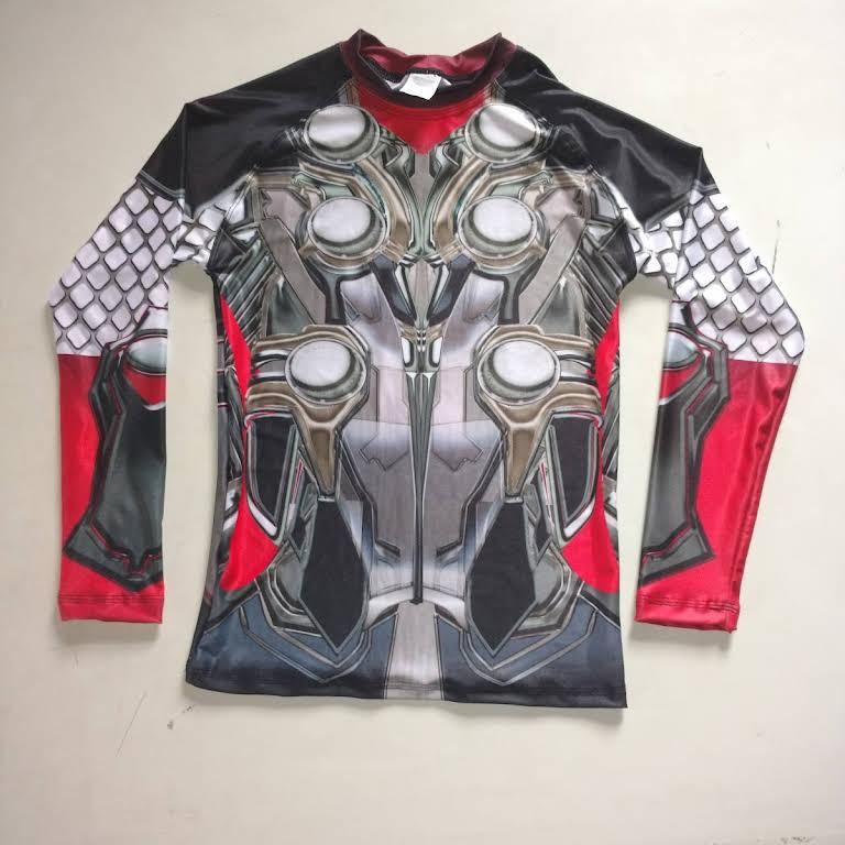 RM Estamparia - Loja de camisetas personalizadas em Planalto 26c2ba1c6386f