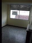 Venta de piso/apartamento en Narón, A