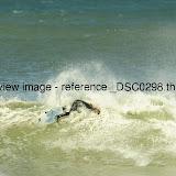 _DSC0298.thumb.jpg