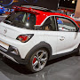 Opel-Adam-Rocks-S-03.jpg