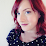 Annie Kelly's profile photo