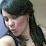 Andrea Villa's profile photo