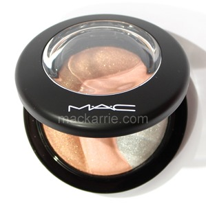 c_OtherearthlyMineralizeSkinfinishMAC7