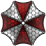 Umbrella Gaming Corporation's profile photo
