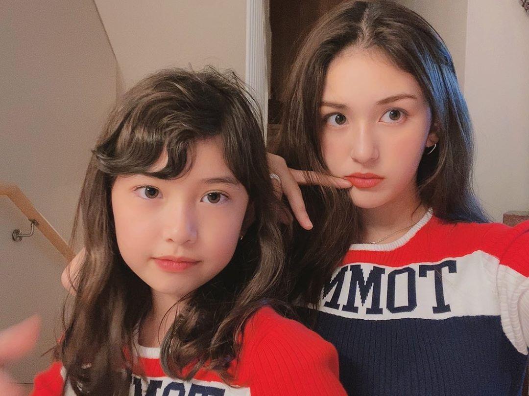 somi 9