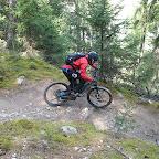 Trail & Technik jagdhof.bike (174).JPG