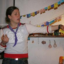 Delavnica klavnica, Ilirska Bistrica 2007 - img%2B025.jpg