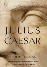 Julius Caesar By PhilipFreeman