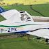 Embraer e EDP fecham parceria para avião elétrico