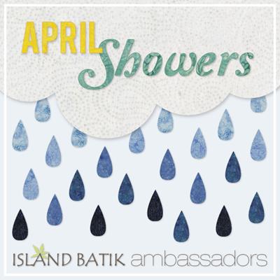 April-Showers-Graphic