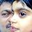 kowdiar Abhilash's profile photo