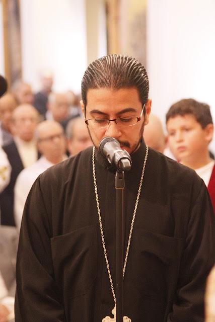 Ordination of Fr. Reweis Antoun - _MG_0741.JPG