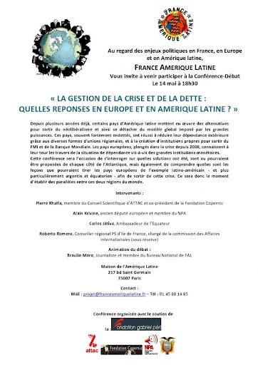 Conference_14_mai_Crise_et_dette