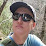 Corey Blair's profile photo
