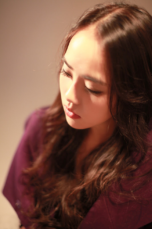 Wen Yuqi China Actor