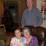Christmas 2013 - 115_9299.JPG