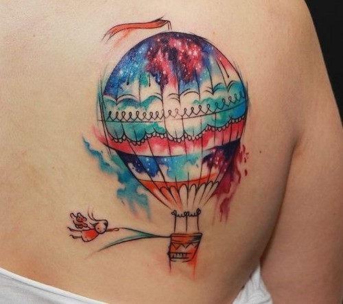 isso_de_tirar_o_flego_de_balo_de_ar_quente_tatuagem