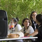 Campa2016_Serradilla del Arroyo_0184