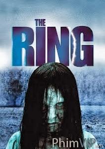 Vòng Tròn Sinh Tử - The Ring poster