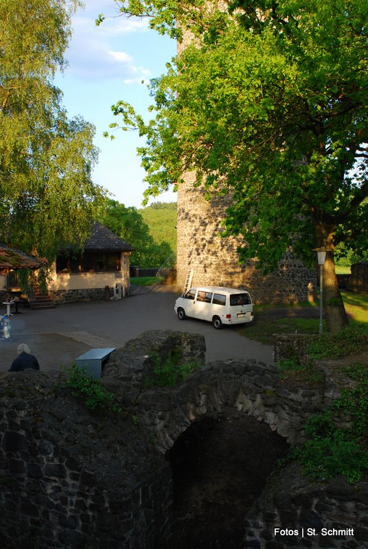 Die Burg - Lissberg04.jpg