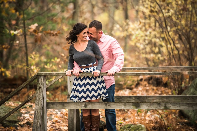 Kayla and Dave - Blueflash Photography 025.jpg