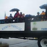 Parade 2009
