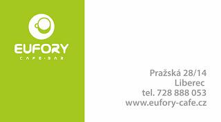eufory_vizitka_003