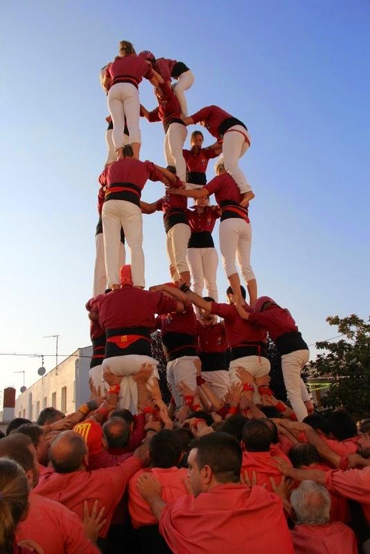 Actuació Festa Major Vivendes Valls  26-07-14 - IMG_0296.JPG