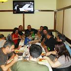 2011 16-17 Sept 018.jpg