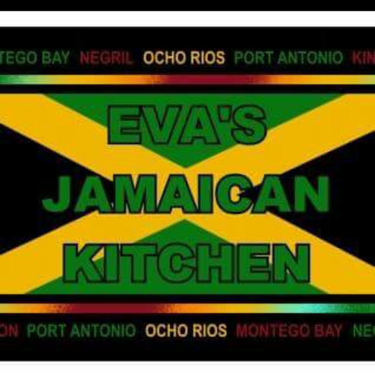 Eva S Jamaican Kitchen Jamaican Restaurant In Jacksonville Fl