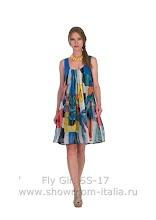 Fly Girl SS17 081.jpg