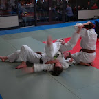 09-01-10 opening dojo 053 groep 3-2000.jpg
