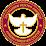 Χριστιανικό Κέντρο's profile photo