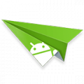 AirDroid 3.2.1