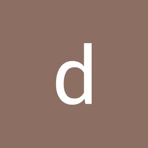 user dan oliverio apkdeer profile image