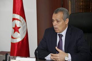 Ambassadeur de Tunisie: la décision algérienne d'instaurer une taxe est souveraine