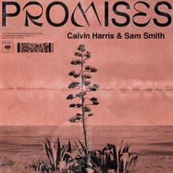 Baixar Calvin Harris e Sam Smith - Promises Online