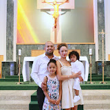 Baptism July 2017 - IMG_9978.JPG