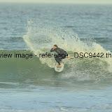 _DSC9442.thumb.jpg