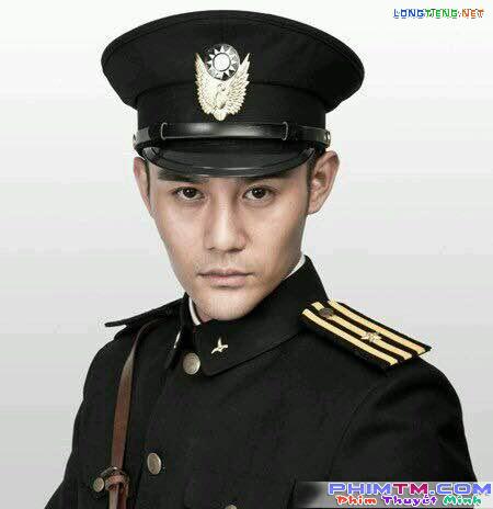 """Trịnh Sảng nhí nhảnh như nhóc Maruko trong """"Hạ Chí Chưa Tới"""" - Ảnh 8."""
