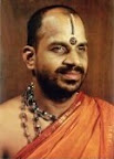 Sri SugunendraTeertha Swamiji, Puttige Matha