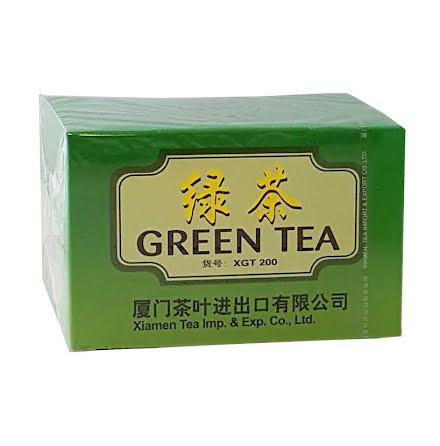 Chinese Green Tea 40g Sea Dyke Brand