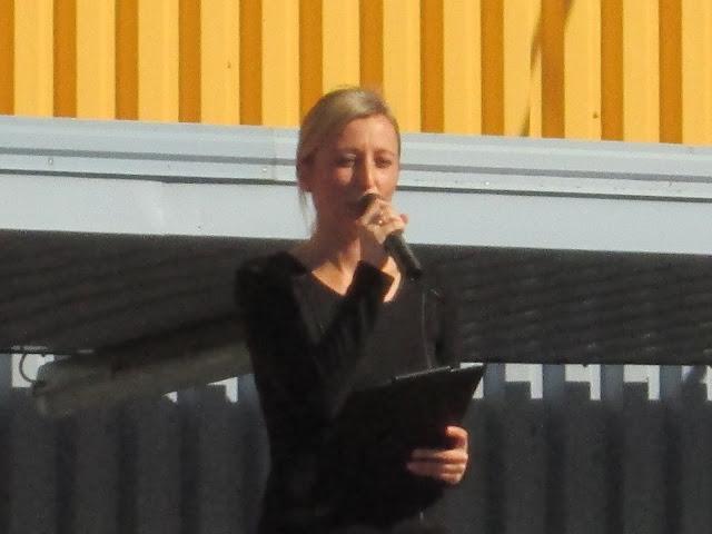 Ahtme  linnaosa päevale pühendatud üritusel 14.09.2013 a. - IMG_1450.JPG
