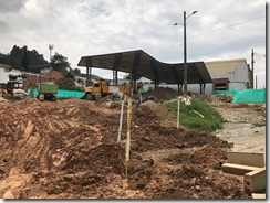 Proyecto-Plaza-El-Tomatero-El-Peñol-3