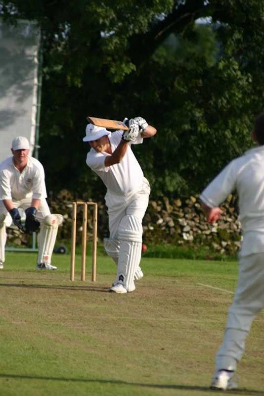 Cricket35JW