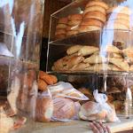 пекарня Абу Лафия Яффо.JPG