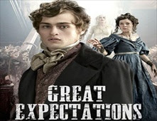 فيلم Great Expectations