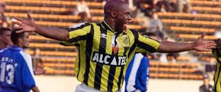 GB: un ex-footballeur tué par une décharge de Taser de la police