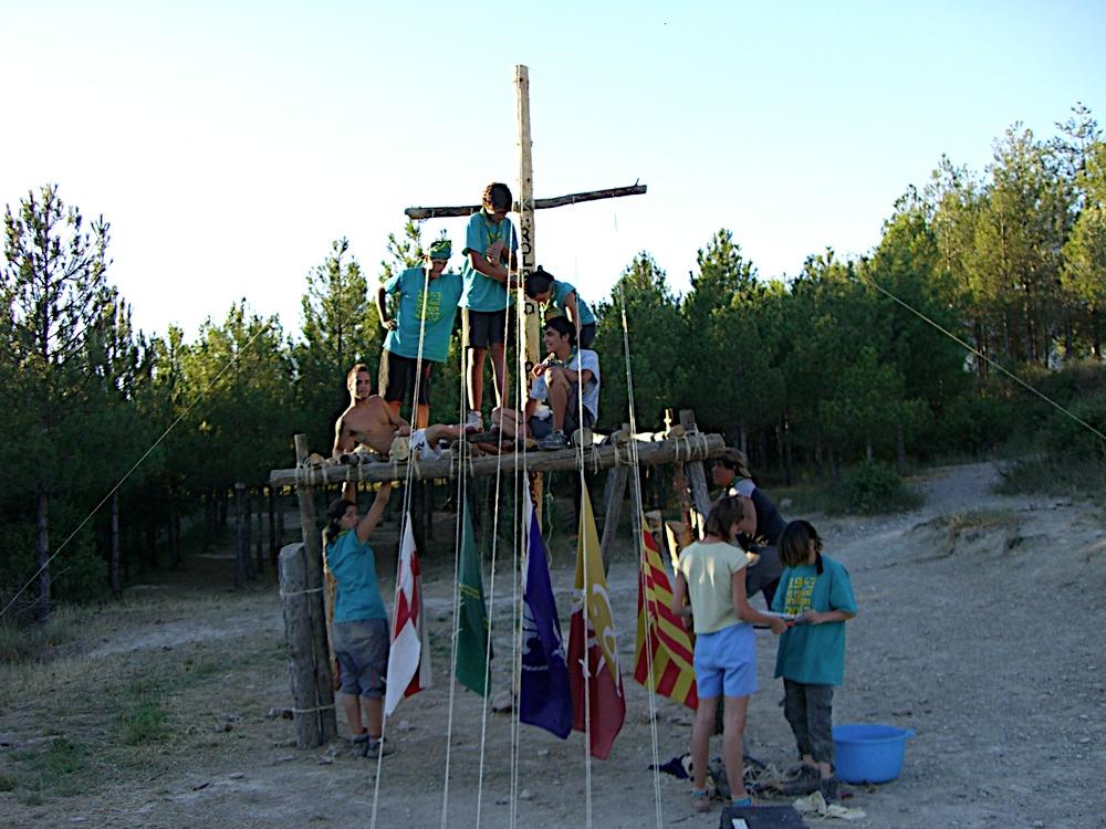 Griebal 2006 - CIMG6372.JPG