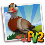 farmville 2 cheats for Black-bellied Whistling Duck
